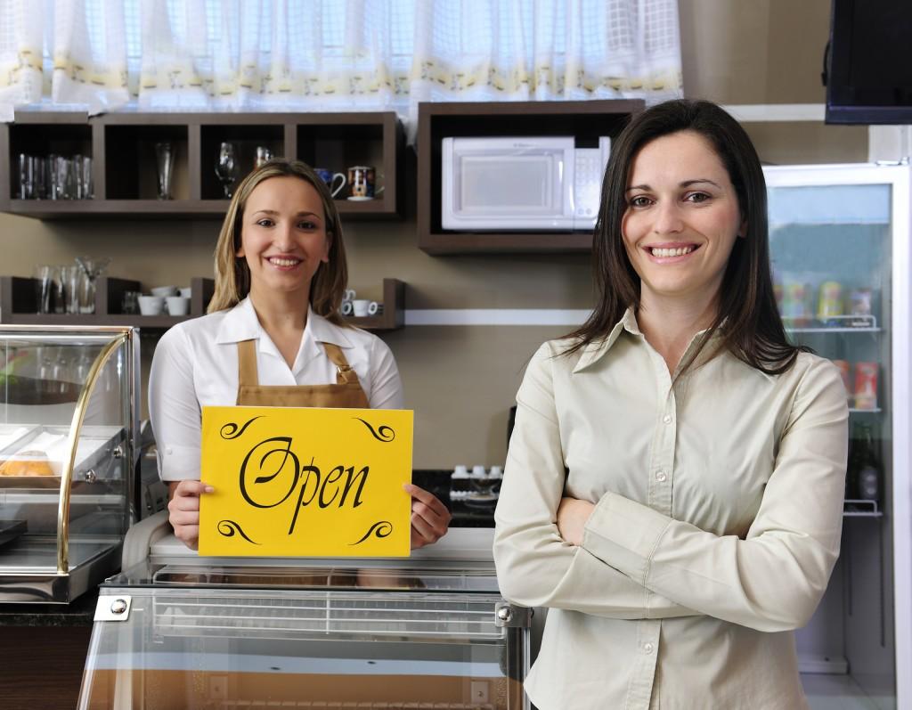 Открытие бизнеса в испании для иностранцев
